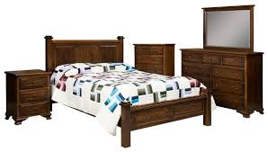 Bedroom Furniture Classic by Bedroom Furniture Northern Indiana Woodcrafters Association