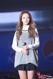 27 best apink images on pinterest kpop girls apink naeun and kpop