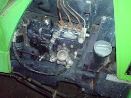 motor fast überdreht bei d 5207c a d07 serie deutz forum