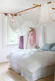 how to make a ceiling bed canopy tutorial bed canopies canopy