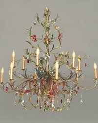 Horchow Chandeliers 384 Best Jay Strongwater Images On Pinterest Jay Neiman Marcus