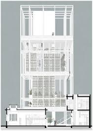 museum floor plan dwg creative tank district kooza rch