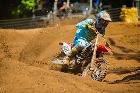 ama motocross sign up southwick lucas oil ama pro motocross chionship 2017 racer x