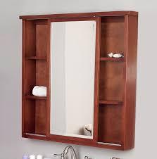 home depot mirrors for bathroom home design ideas