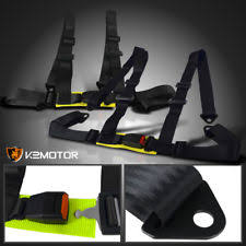 ebay honda civic parts seat belts parts for honda civic ebay