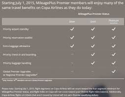 united luggage allowance more negative united airlines mileageplus changes coming in 2015