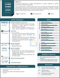 Professional Resume Writers In Delhi Professional Resume And Cv Writers Getsetresumes Com