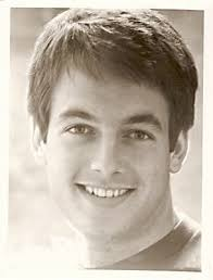 harmons hair stayles ncis ncis actor mark harmon young photo http celebrity childhood