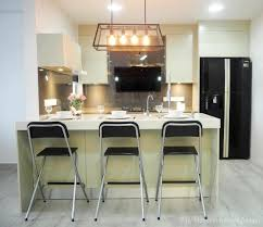 remodeling small kitchen ideas colors image of designs small condo kitchen designs condo kitchen