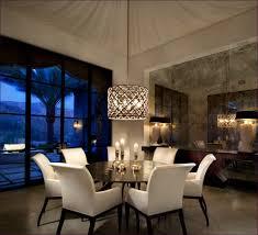 dining room room fixtures dining room overhead light fixtures