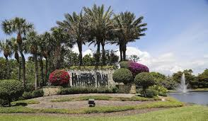 hunters run golf club boynton beach boynton beach real estate