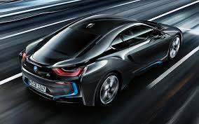 Bmw I8 Night - bmw i8 on sale at vista bmw