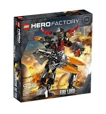 amazon fire black friday special lego hero factory fire lord 2235 lego http www amazon com dp