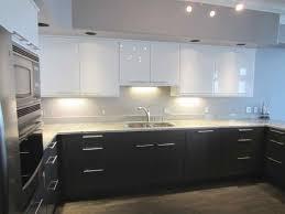 Kitchen Cabinets As Bathroom Vanity Ikea Kitchen Cabinets For Bathroom Vanity