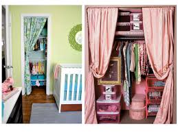 Fabric Closet Doors Fabric Closet Doors B B