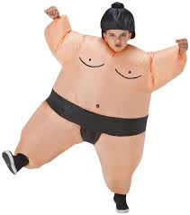 Body Halloween Costumes Adults Cheap Sumo Wrestler Costumes Aliexpress