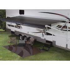 Awning Motor Repair Dometic Weatherpro Patio Awnings Dometic Camping World