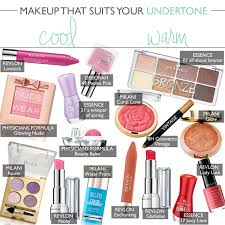 how to determine your skin u0027s undertone mateja u0027s beauty blog