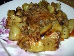 cuisiner rouelle de porc recette de rouelle de porc aux pommes de terre