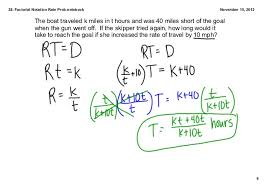 how long would it take to travel 40 light years lesson 28