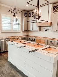 are quartz countertops in style quartz countertops for a modern farmhouse lushes curtains