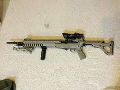amazon acog black friday forum daniel defense m4a1 patriot brown acog rmr guns pinterest