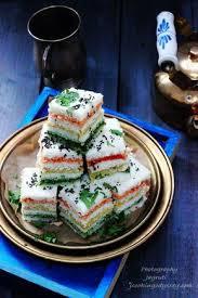 best 25 gujarati cuisine ideas on pinterest indian vegetarian