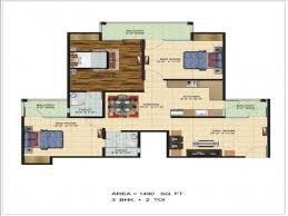 best amazing eco house plans h6raw3 11014