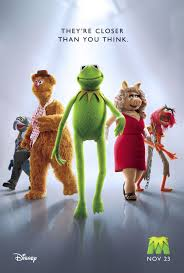 thanksgiving muppets the muppets 2011 posters muppet wiki fandom powered by wikia