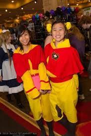 Aang Halloween Costume Avatar Airbender Cosplay Sokka Costume Avatar