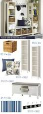 ikea shelf hack best 25 ikea hack bench ideas on pinterest storage bench seat