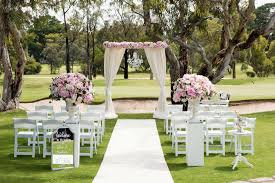 wedding arches adelaide adelaide wedding ceremonies wedding ceremony stylist experts