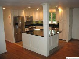 post and beam kitchen kitchen contemporary with pillar kitchen island with posts post and beam modern tiles wooden canada