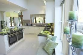 show homes interiors developers and show homes