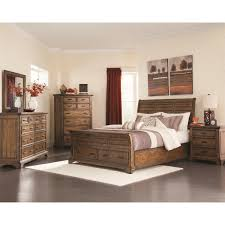 How Big Is A Full Size Bed How Big Is A California King Bed Cal King Bed Dimensions Tags Cal