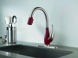 Grohe Faucets Kitchen Sink U0026 Faucet Stunning Grohe Kitchen Faucets Grohe Faucets Grohe