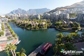 Map Of Cape Town South Africa by One U0026only Cape Town Hotel Oyster Com Review U0026 Photos