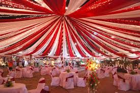 wedding planner career make your career as wedding planner divya himachal no 1 in