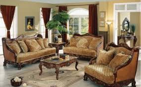 wonderful victorian style living room furniture sath19