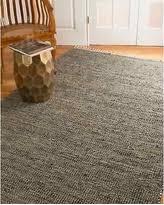 great deals on jute rugs