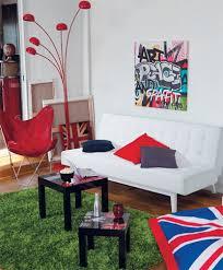 petit canapé pour studio petit canape pour studio maison design wiblia com