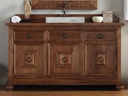 Single Bathroom Vanity Cabinets Extraordinary Designs With 60 Inch Bathroom Vanity Single Sink
