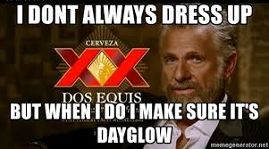 But When I Do Meme - make dos equis meme meme creator i m just here to read the