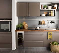 promotion cuisine conforama meuble cuisine promo conforama aménagée chez caisson