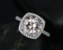 cushion cut diamond engagement rings engagement rings halo cut engagement rings amazing engagement