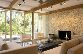 marni jameson mid century modern style in homes orlando