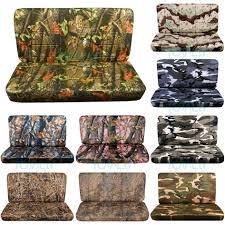truck bench seat covers for pets velcromag