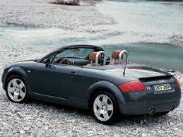 audi tt convertible audi tt v6 convertible sports cars