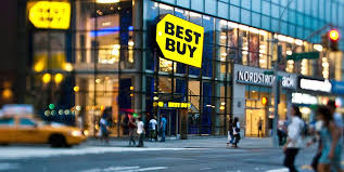 how long does the black friday deals last best buy best buy 9to5toys
