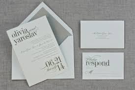vera wang wedding invitations william arthur real weddings yarik